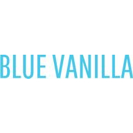 Blue Vanilla coupons