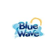 Blue Wave coupons