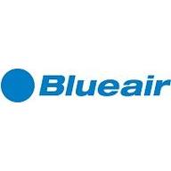 Blueair coupons