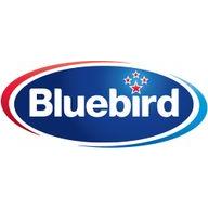 Bluebird coupons