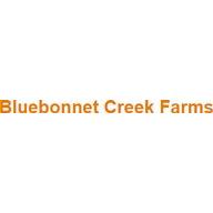 Bluebonnet Creek Farms coupons