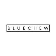 Bluechew coupons