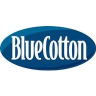 BlueCotton coupons