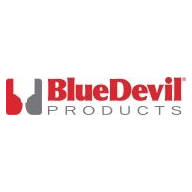 BlueDevil Products coupons