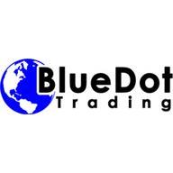Bluedot Trading coupons