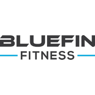 Bluefin Fitness coupons