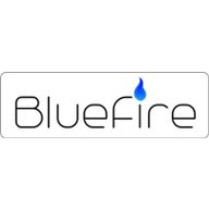 BlueFire coupons