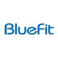 BlueFit coupons