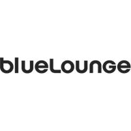Bluelounge coupons