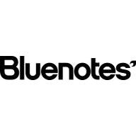 Bluenotes coupons