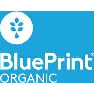 BluePrint coupons