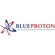 BlueProton coupons