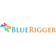 BlueRigger coupons