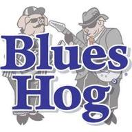Blues Hog coupons