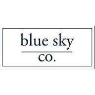 BlueSkyScrubs coupons