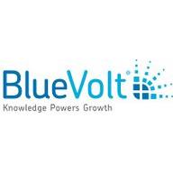 BlueVolt coupons