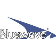 Bluewave Lifestyle coupons