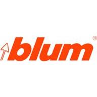 Blum coupons
