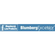 Blumberg Excelsior coupons