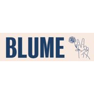 Blume coupons