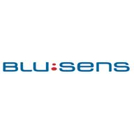 BluSens coupons