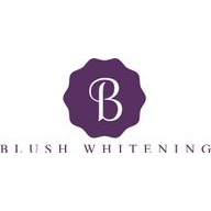 Blush Whitening coupons