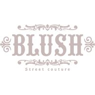 Blushfashion coupons