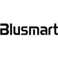 Blusmart coupons