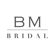 BM BRIDAL coupons