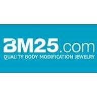 BM25.com coupons
