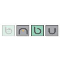 bmbu coupons