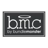 b.m.c coupons