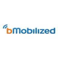bMobilized.com coupons