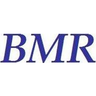 BMRMusicTechnology coupons