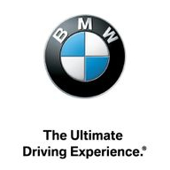 BMW USA Shop coupons