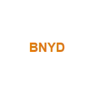 BNYD coupons