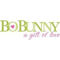 Bo Bunny coupons