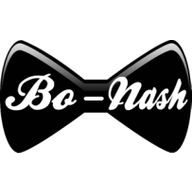 Bo Nash coupons