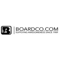 BoardCo coupons