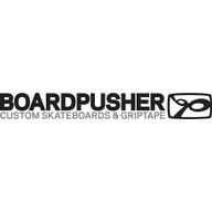 BoardPusher coupons
