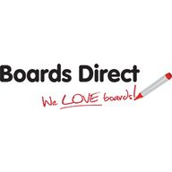 Boards Direct coupons