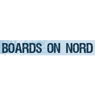 Boards On Nord coupons
