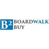 Boardwalk Buy coupons