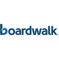 Boardwalk coupons