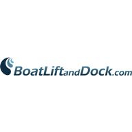 Boat Lift and Dock coupons