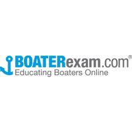Boater Exam coupons
