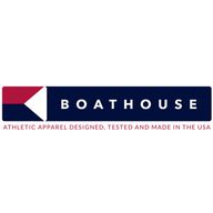 Boathouse Sports coupons