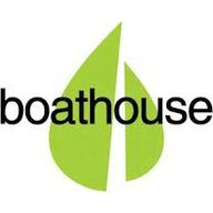 Boathouse coupons