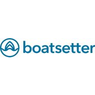 Boatsetter coupons