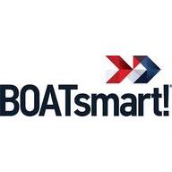 Boatsmartexam coupons